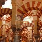 La Mezquita de Córdoba